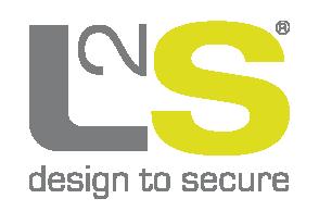 logo-L2S