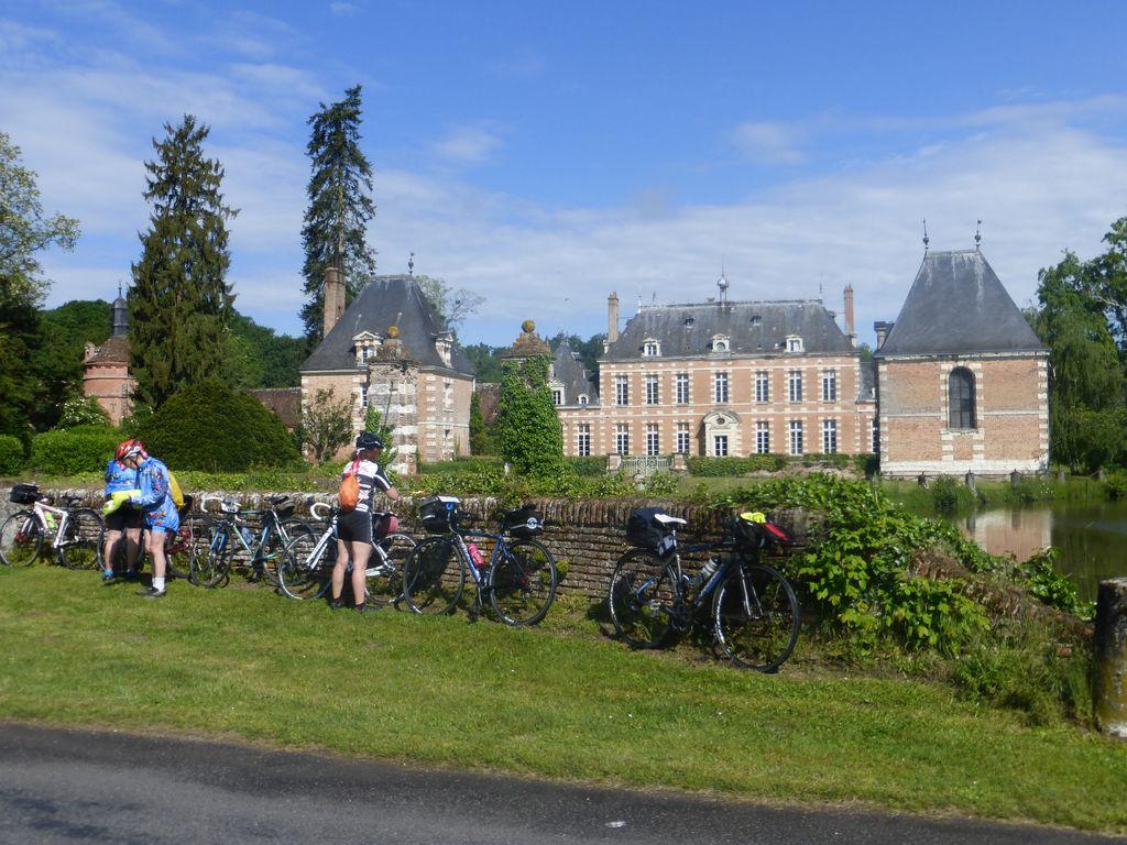 Maine-et-Loire-1