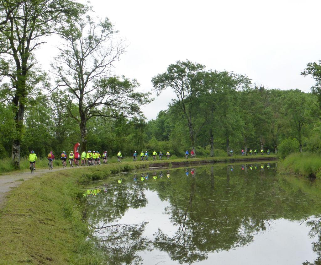 Maine-et-Loire-4