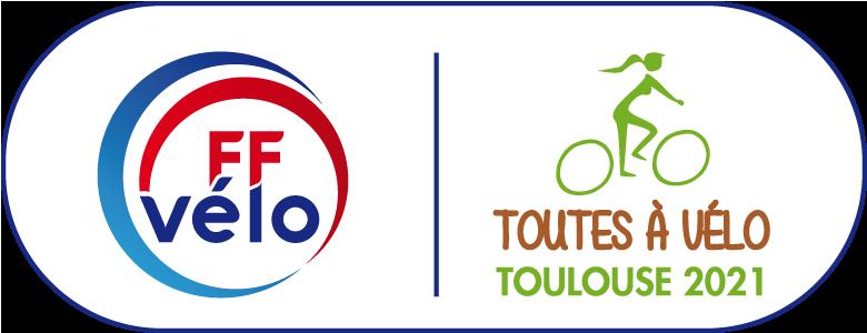logo_Toutes-A-Velo